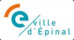 logo_couleur_epinal_blanc.png