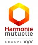 Logo harmonie mutuelle.jpg