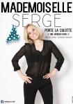 Mademoiselle SERGE.jpg