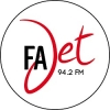logo fajet institutionnel petit.jpg