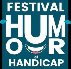 Festiva_humour_et_handicap.png